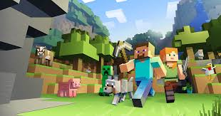 5 stages for when your kid wants to grow up and become a minecraft youtuber