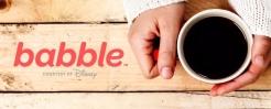 rich_mobile_babble_header_9b377b3f